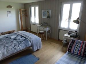 Chambre-Grand_Nord-02