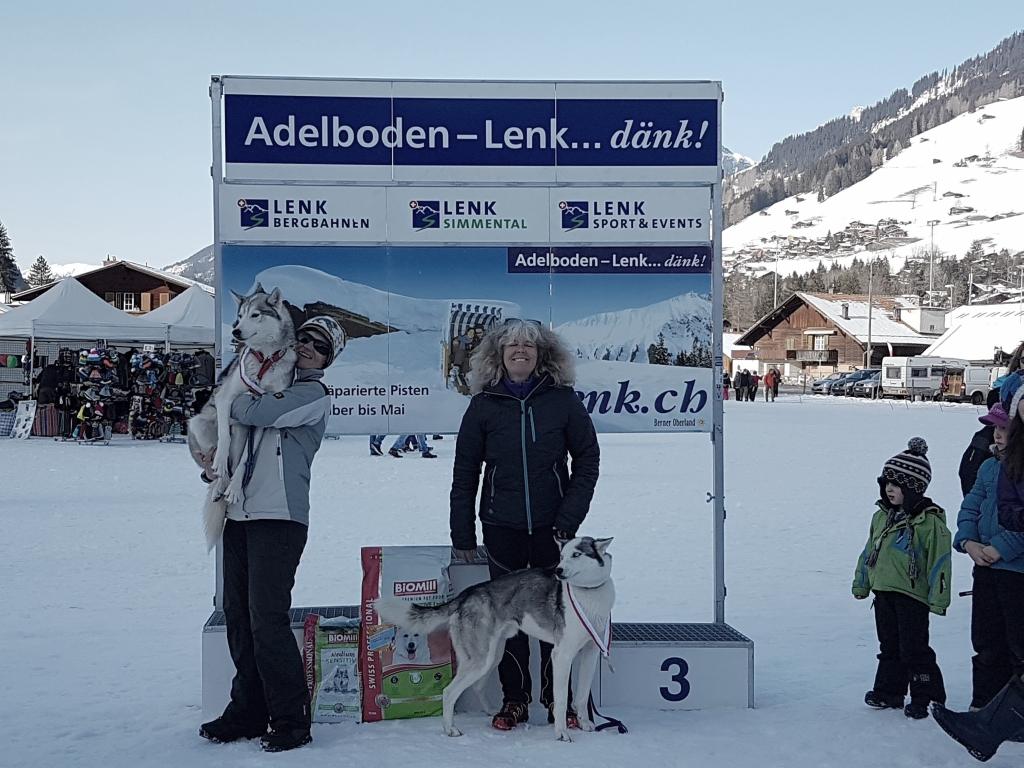 Danièle-Lenk