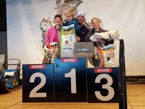 podium-CC2