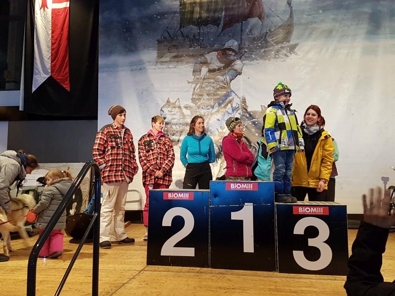 podium-trappeurs