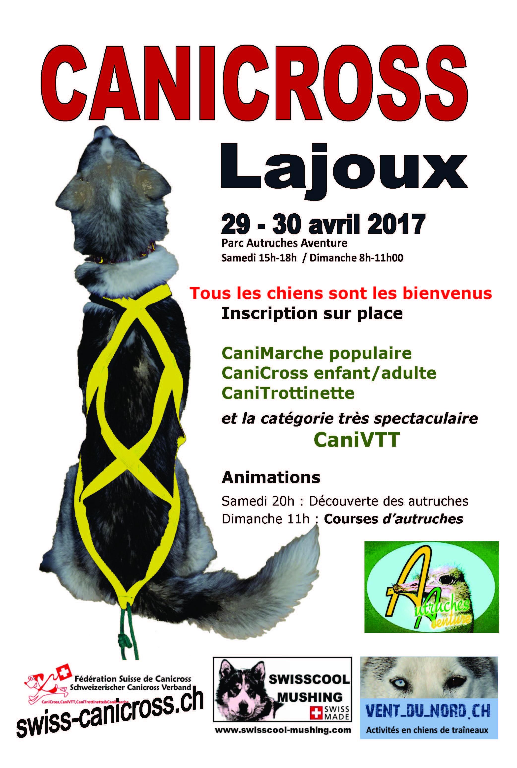 Canix_Lajoux-Affiche-2017