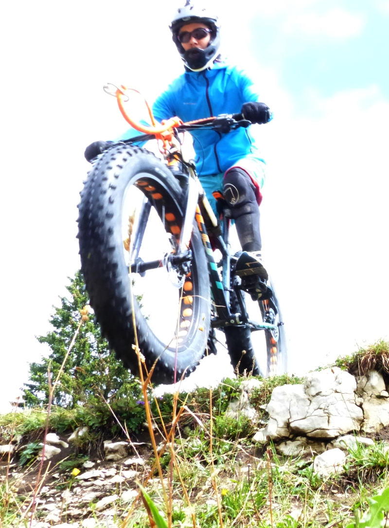 FatBike-Cross-r